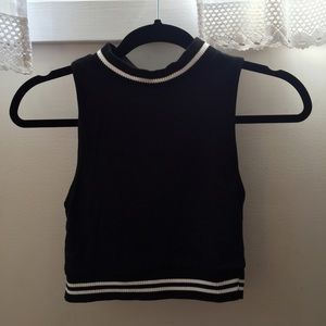 Tops - Urban outfitters top