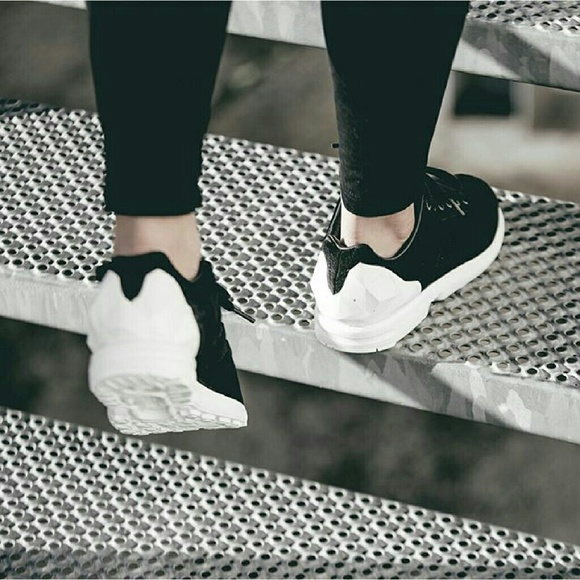 Adidas Zx Flux Jewel