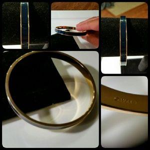 Monet Jewelry - Vintage Monet Bracelet