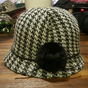 Collection XIIX Accessories - Hat
