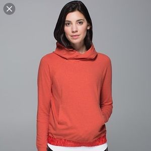lululemon athletica Other - Lululemon pullover