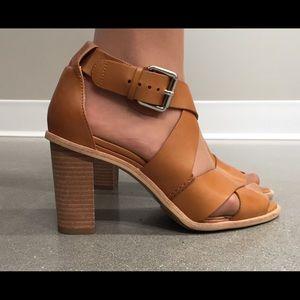9a72e9a45a73 Clarks Shoes - Clarke Narrative Orianna Bess Sandal