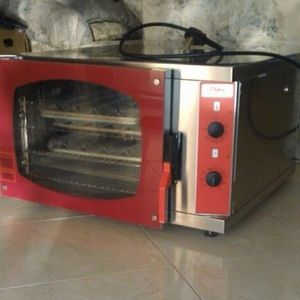 Other - I am selling this Dobra industrial oven.