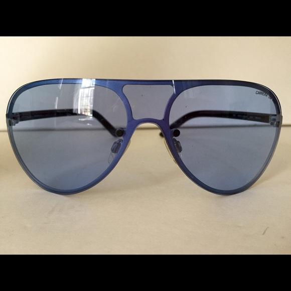 4055d0de647e Carrera Accessories | Aviator Sunglasses By Porsche | Poshmark