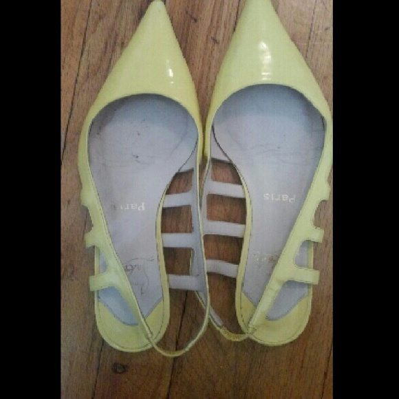 armani shoes online