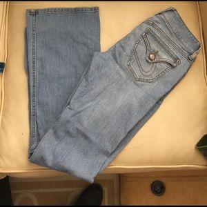 Candie's Denim - Candie's jeans