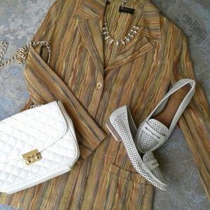 Missoni Jackets & Blazers - Vintage Missoni