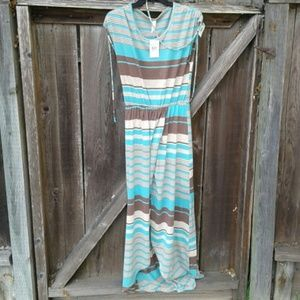 Loveappella Dresses & Skirts - NWT Dress