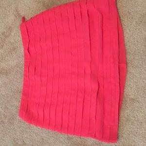 Lush skirt M