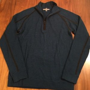 SmartWool Other - SmartWool Merino Pullover Sweater