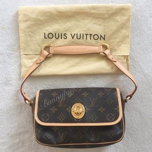Louis Vuitton LV handbag MAKE AN OFFER