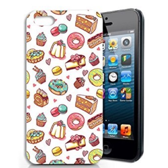 iphone case brands 100 accessories brand new iphone 6 6s from 7365