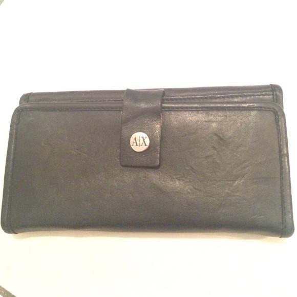 95 off armani exchange handbags armani exchange genuine