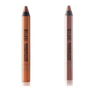 Milani Other - Milani Shadow Eyez Pencils