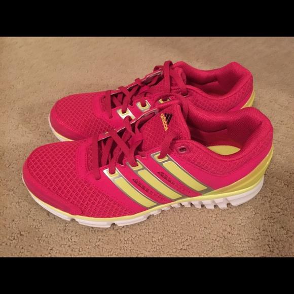 Abreviatura Artículos de primera necesidad huevo  adidas run strong,adidas mens slip on shoes > OFF40% Free shipping!