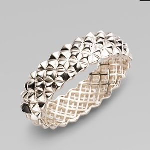 Stephen Webster Jewelry - Steven Webster Silver Bracelet