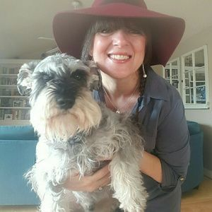 Other - Doggy Foster Mom/Fashionista ;)