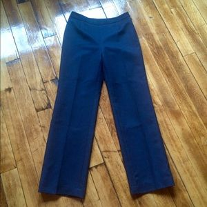 Le Suit Pants - Le suit dress pants size 4