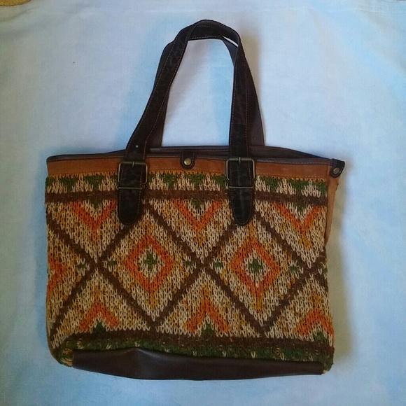 Bags Bags Poshmark Sale Handbag Handbag Poshmark Bonfanti Bonfanti Sale Hqwp6RtwXf