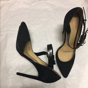 L.A.M.B. Shoes - L.A.M.B.  heels 💕SALE💕