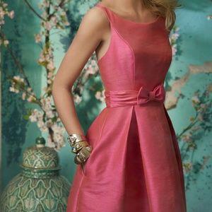 Alvina Valenta Dresses & Skirts - Alvina Valenta dress