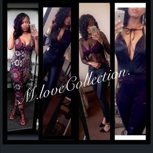 M.loveCollection