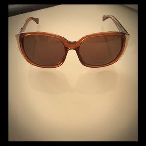 House of Harlow 1960 Accessories - House of Harlow Oversized Sunglasses