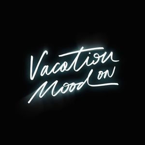 Other - VACA begins Monday! EVERYTHING is on sale! OFFERS!
