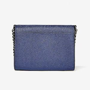 167ae774 A/X Caviar Crossbody Bag (available until Jan 2)