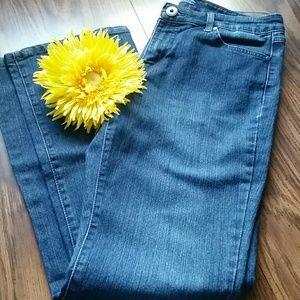 Bandolino Denim - MOVING SALE!! Bandolino Jeans