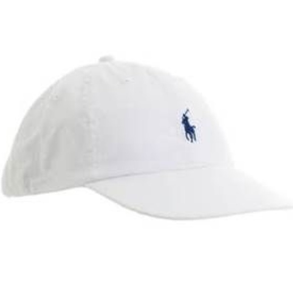 Polo by Ralph Lauren Accessories  72c4bffddbc