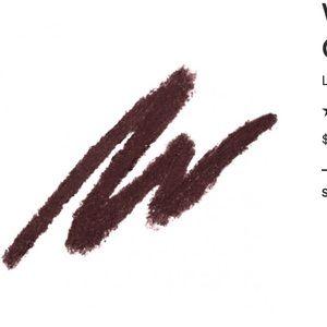 When Pencil Met Gel by julep #20