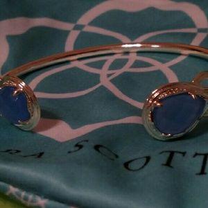 Kendra Scott Jewelry - Kendra bracelet