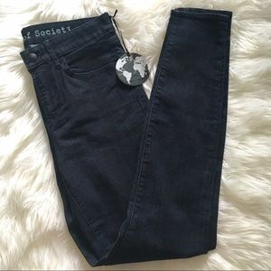 Articles of Society Lana Skinny jeans (Junior)