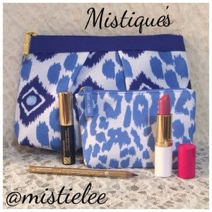 Estee Lauder Other - Special Professional 5pc Make up Travel  Kit NEW