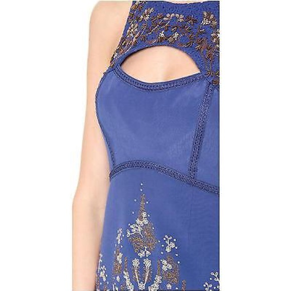Beaded Gowns Tagged 100 200 The Deco Haus: 56% Off Free People Dresses & Skirts