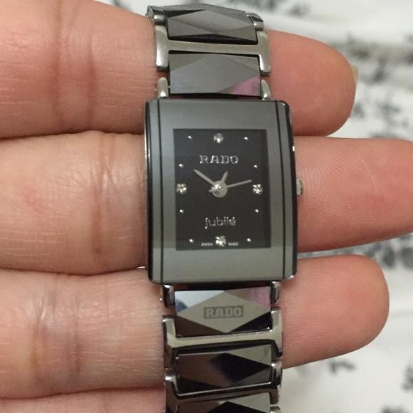 Часы RADO TRUE купить оригинал в Санкт-Петербурге