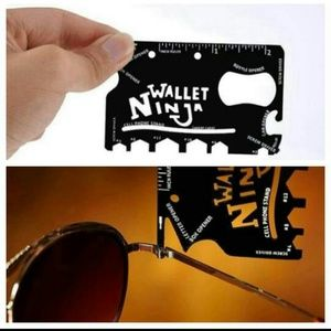 Other - Wallet Ninja