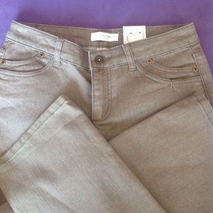Christopher & Banks Pants - Christopher & Banks Petite Pants 🎀