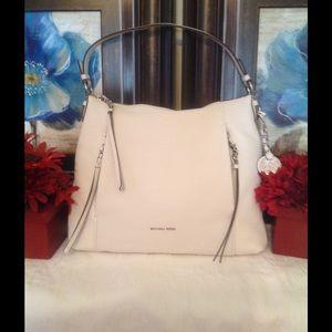 Michael Kors Shoulder Bag-NWT