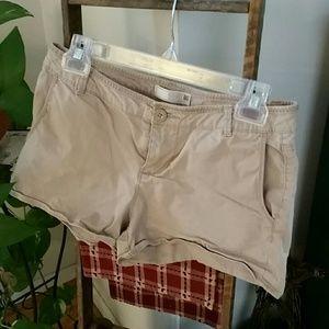 Route 66 Pants - Route 66 shorts