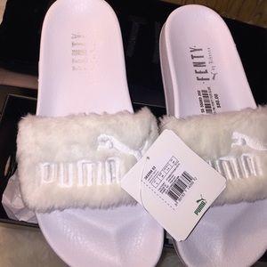 Rihanna Fenty Zapatillas Puma GlDKCBv8X