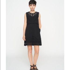 SeaNew York Sleeveless Dress