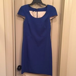 SPRING CLEANING! Perfect 4c dress NWOT!