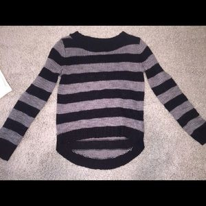 Target Trendy sweater