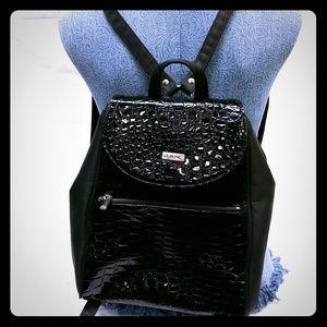 Le bong backpack  large
