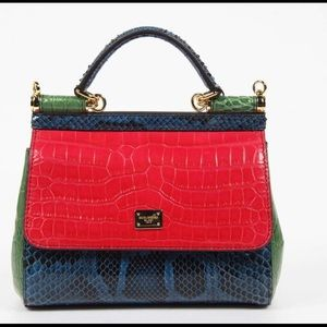 """Dolce & Gabbana Replica Purses""的图片搜索结果"