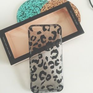 NEW Victoria's Secret iPhone 6 Case