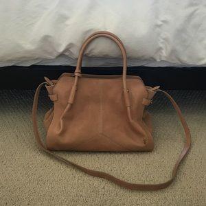 Frye Handbags - Frye bag