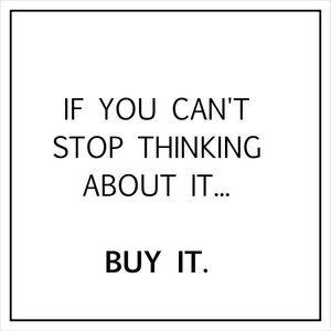 Weekend Sale! 🎉🎉